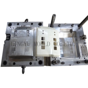 High Quality Plastic Injection Mould for Home Appliances (LY-14919)