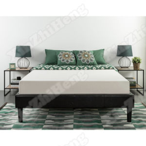 """Wholesale Memory Foam Manufacture From China 8"""" Single pictures & photos"""
