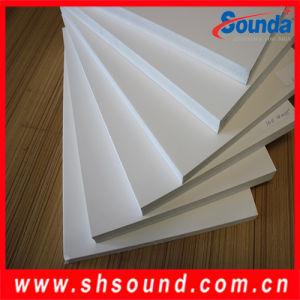 Rigid Foam Board Insulation (SD-PFF16) pictures & photos