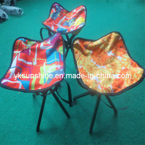 Fishing Stool with Four Leg XY-101C pictures & photos