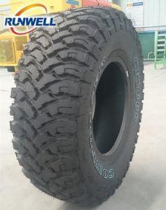 Mud Terrain Tires 33X12.50r17 35X12.50r17 pictures & photos