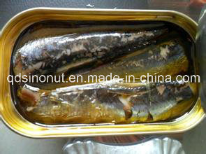 Good Quality Canned Sardine pictures & photos
