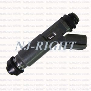 Denso Fuel Injector (23250-0H010) for Toyota Camry pictures & photos