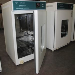 Precision Electrothermal Thermostatic Lab Incubator pictures & photos
