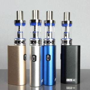 Where can i buy e cigarettes locally UK
