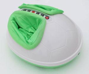 3D Air Foot Massager