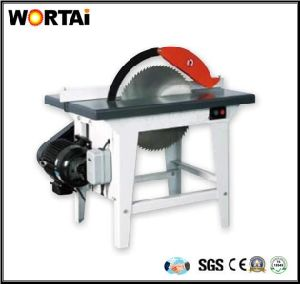Hand Operated Circular Saw pictures & photos