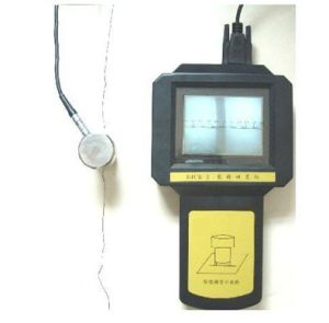 Syck-2 Crack Width Measurement Instrument pictures & photos