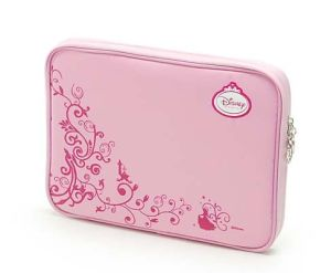 Pink Color Sleeve Laptop Bag Tablet Case (SI081) pictures & photos
