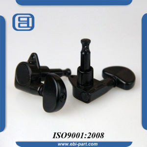 Guitar Tuning Pegs Electric Guitar Accessories Made in China