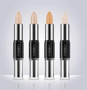 Star Brand Veronni 8 Colors Charm Stick Highlight and Contour Stick Makeup Concealer Stick pictures & photos