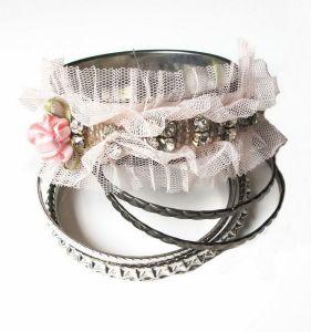Jewelry Bracelet (OJBR-26348)