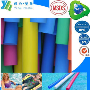 Swimming Equipment Accessories, EVA Foam Roller Foam Float pictures & photos