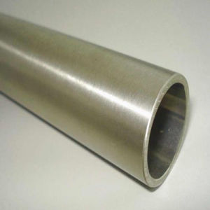 Professional Manufacturer Welded Stainless Steel Pipe (420) pictures & photos