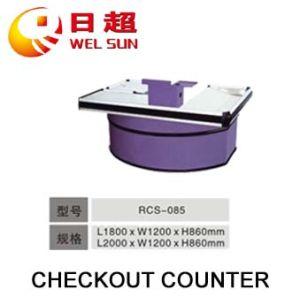 Checkout Counter (RCS-085)
