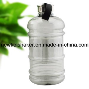 Water Bottles Drinkware Type and Stocked, Eco-Friendly Feature 2.5L Water Jug pictures & photos