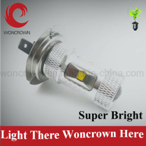 Powerful Automotive LED Lighting LED Fog Lamp pictures & photos
