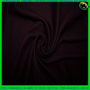 Knitting Fabric for Knitted School Polo Shirts pictures & photos
