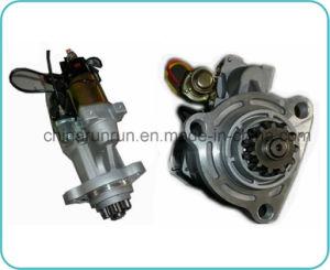 Starter Motor 24V 8.3kw 11t for Cummins (2-2345-DR) pictures & photos