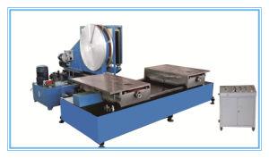 Workshop Welding Machines pictures & photos