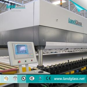 Landglass Tempered Glass Equipment for Building Glass pictures & photos