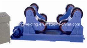 Pipe Welding Rolls Manufacturer pictures & photos