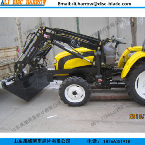 China Front Loader for Foton/Yto/Jinma /Changfa Tractor pictures & photos