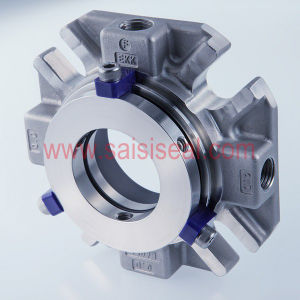 Burgmann MA290/MA390 Replacement (cartridge seal, mechanical seal, pump seal) pictures & photos