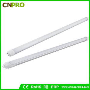SMD2835 18W 4FT T8 LED Light Tube pictures & photos
