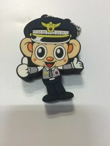 Police USB Flash Drive, USB Flash Disk, USB Stick, USB Key, USB Flash Memory pictures & photos