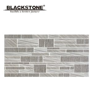 300X600mm Hot Sale Porcelain Tile with Rustic Surface (36041) pictures & photos