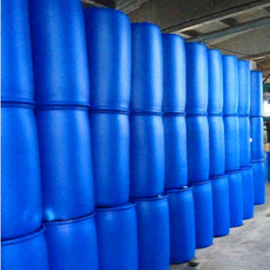 Good price butyl acrylate monomer pictures & photos