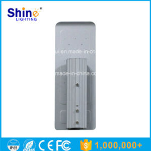 30W-200W LED Street Light with Bridgelux Chip and Meanwell Driver with 10 Years Warranty pictures & photos