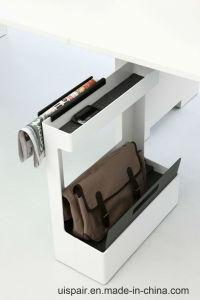 Uispair 100% Steel Modern Hotel Office Home Bedroom Furniture for Supplies Storage