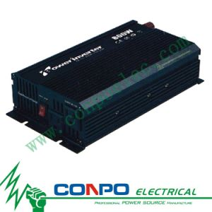 Modified Sine Wave Power Inverter (8800 800W) pictures & photos