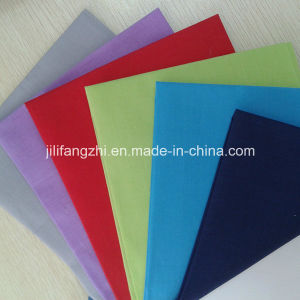 T65/C35 Pocketing Fabric for Clothing