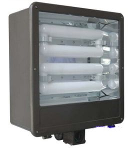 ETL List 1000W Shoe Box Light pictures & photos