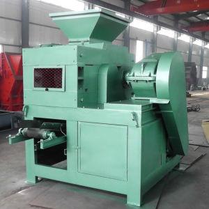 Mineral Powder Briquetting Machine Hxxm-400 for Sale pictures & photos