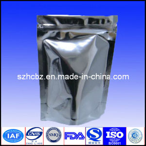 Vacuum Bag Food Vacuum Bag