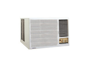 Window Air Con CE RoHS Solar Powered Air Conditioner Price pictures & photos