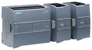 6es7211-1be31-0xb0 Siemens PLC (s7-1200)
