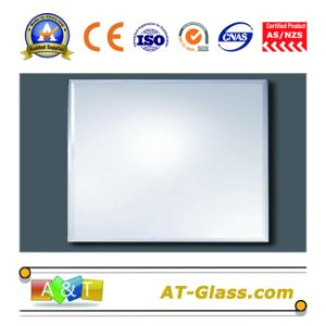 Silver Mirror /Ilvered Mirror/Silver Coated Mirror pictures & photos