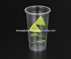 700ml PP Cup pictures & photos