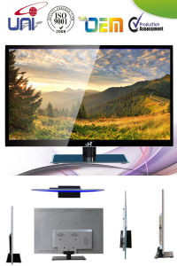 Full High Definition HDMI Smart LED TV pictures & photos