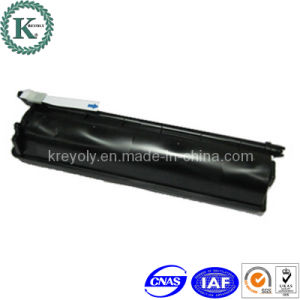Copier Toner Cartridge for T-2320C/J pictures & photos