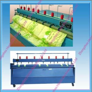 Popular Industrial Sewing Machine With CO pictures & photos