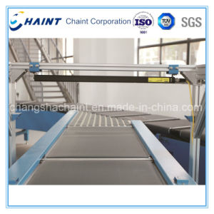 Sorting Machine pictures & photos