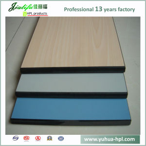 High Pressure Compact Laminate Panel pictures & photos