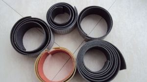Rubber Strip for Textile Machine Part pictures & photos