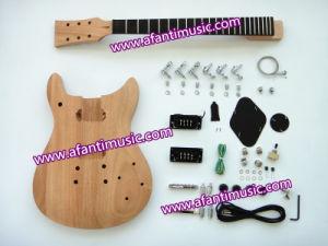 Afanti Music / Prs Electric Guitar Kit (APR-916K) pictures & photos